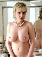 Naked british mature lady sonia i phone pictures