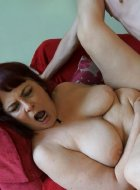 Grannies and youngster sexual enjoyment to the max