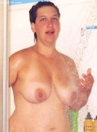 Granny and all amateurs mature pictures collection